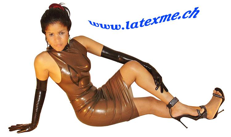 latexmec_shopdb